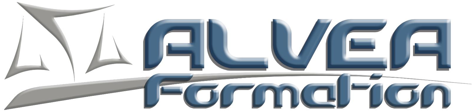 alveaformation-ifac.com